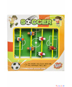 KICKER DE TABLE, 25/25CM